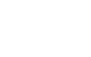 F&H Group A/S